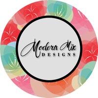 modernmixdesigns
