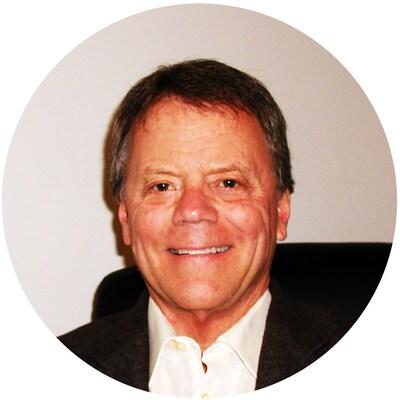 Chuck Peterson
