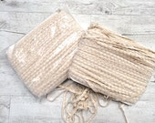 Crochet cotton cream ivory lace wholesale bulk buy fabric trim