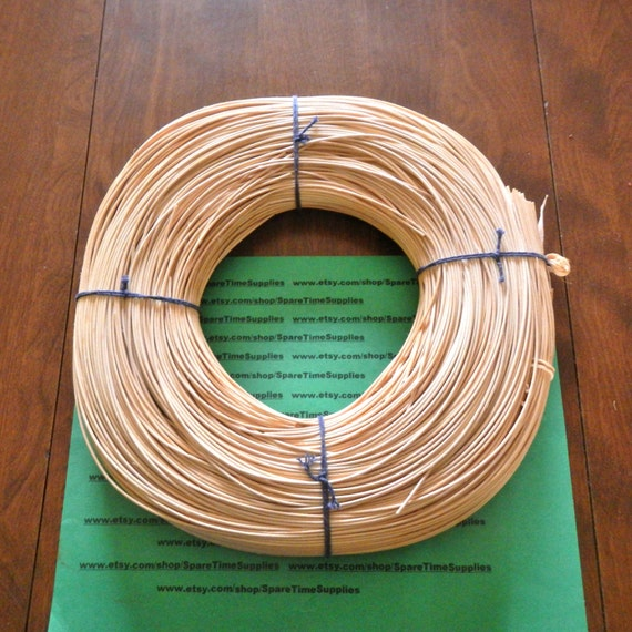 Basket Weaving Round Reed : Rr round reed size approx mm or