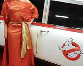 Deluxe Zuul Costume from Ghostbusters In Your Size