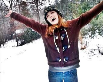 Snow Day - Original Song