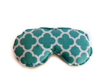 heat therapy flax bag, heating pad, cotton anniversary, cold therapy, spa eye mask, rice bag, aromatherapy