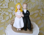 Penn state lion wedding cake topper sample photos and other samples