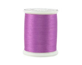 144 Purple Hydrangea - MasterPiece 600 yd spool by Superior Threads