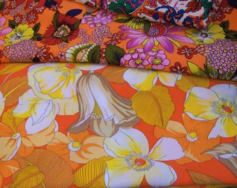 lovely textile prints fabrics