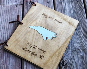 Wedding Guest Book, Wedding Guestbook, Rustic Guest Book, Rustic Guestbook, wooden guestbook, rustic wedding guestbook , custom guestbook