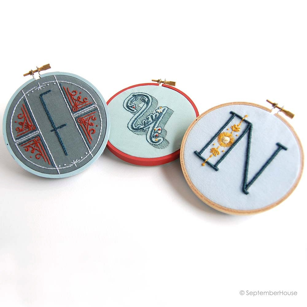Monogram patterns for hand embroidery imgkid