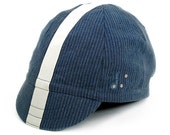Primavera Cycling Cap