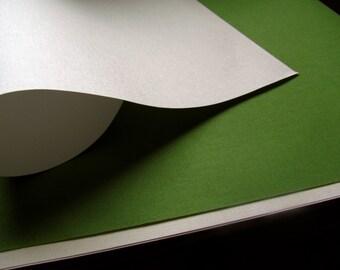 3 Book Cloths-17x18 inches