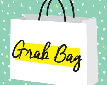 Grab Bag - Misc. Set of 20 Wooden Utensils At An Amazing Price