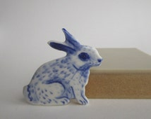 Popular Items For Delft Blue On Etsy
