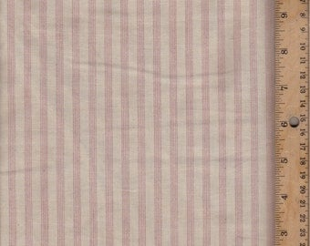 French General 'Petite Wovens' 100% silky cotton by Moda 12557-18