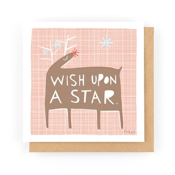 Stargazing Wishes In Anaheim Ca: Unavailable Listing On Etsy
