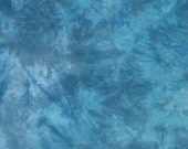 Hand Dyed Fabric - Orleans - 3 Yards