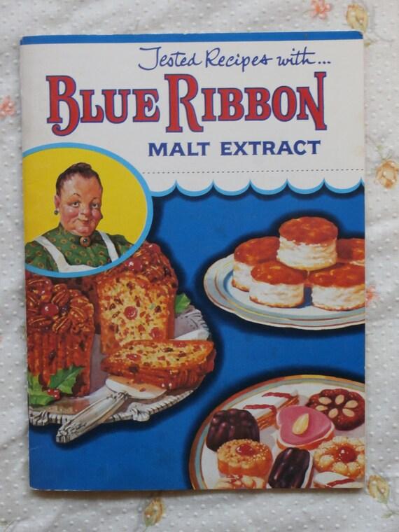 The Dallas Pecan Cookbook Zonta Club of Dallas 1982 Paperback Recipes
