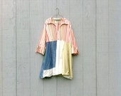 Boho Clothing Houston funky upcycled boho summer
