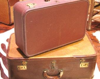Suitcase , Medium Suitcase , Skyway , Luggage , Travel Luggage , Medium Size , Storage , Organization , Travel Case , Travel