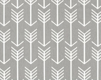 Arrow Storm/Twill Fabric by the Yard by Premier Prints