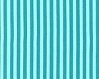 CX3584-LUNA-D Clown Stripe by Michael Miller Fabric by the Yard