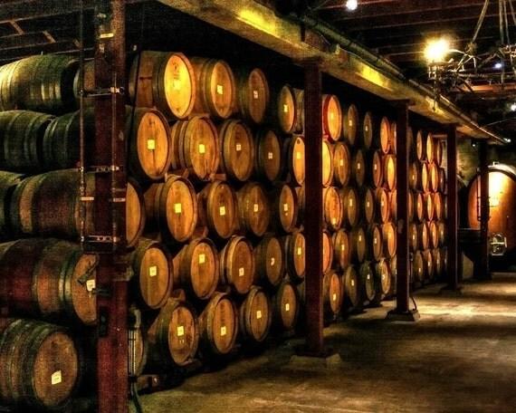 Https Etsy Com Listing 210778732 Home Decor Kitchen Art Wine Gift Napa