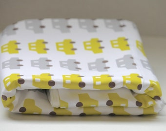 Car Bedding Etsy