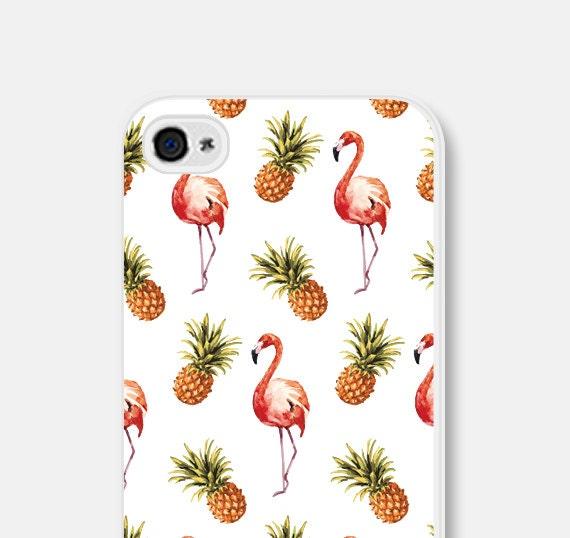 flamingo phone cases for samsung j#