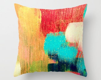 Spring Break - Cushion Cover