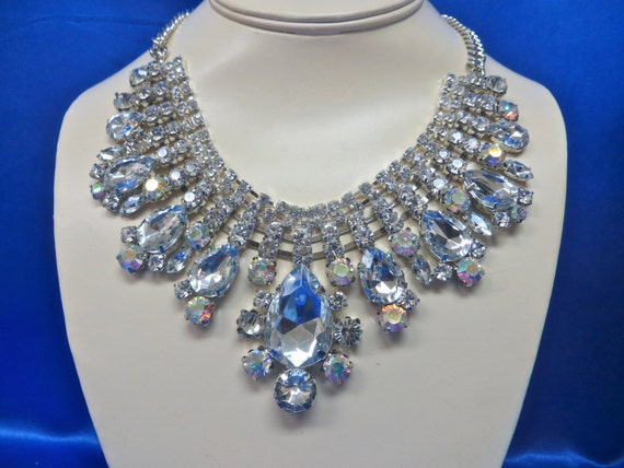 formal wear jewelry formal wear necklace black tie by ctroum