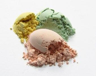 Corrector Concealer Mineral Makeup Samples