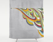 Colorproof - Shower Curtain