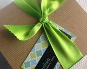 Premium Gift Wrapping- Add on