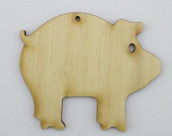 Pig - BAP072