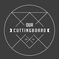 OurCuttingBoard