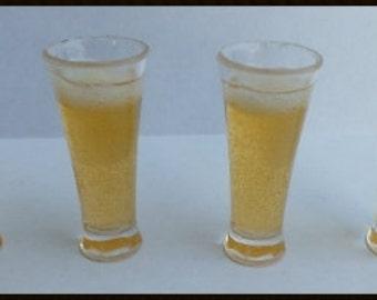 1/4 BJD Beer Drink Prop - Lager