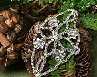 Bouquet wrap - Athens Dazzle