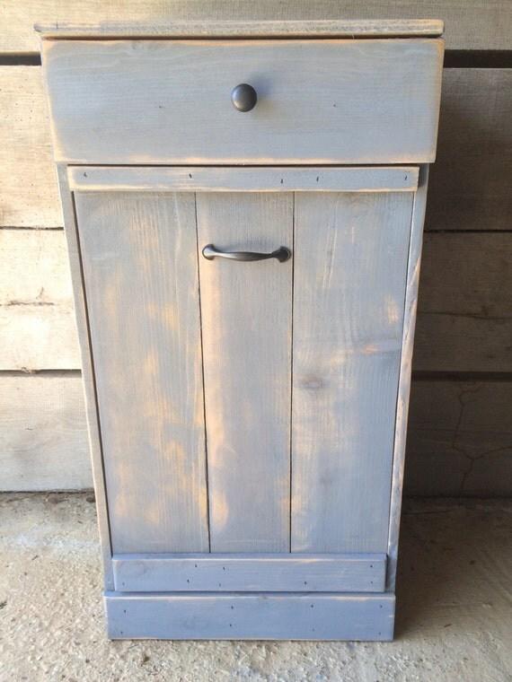 tilt out trash bin tilt out hamper tilt out trash can. Black Bedroom Furniture Sets. Home Design Ideas