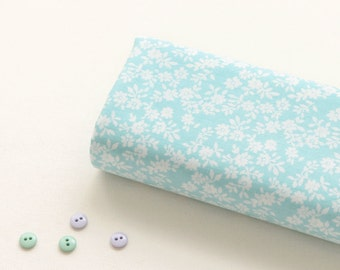 wide cotton 1yard (56 x 36 inches) 68503