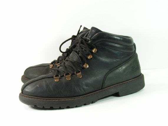 Cool Sheep Leather BlackBronze ECCO Trend Shoes  ECCO Women Shoes