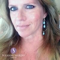 SueanneShirzay