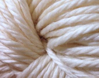 Bulky Superwash Merino Yarn, Crochet, Weaving, Knitting, Dyeing