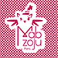 Mabzoju