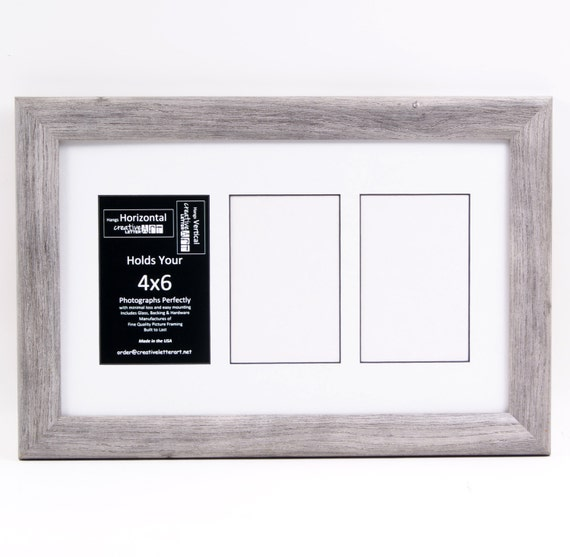 3 4 5 6 7 8 9 10 11 12 opening driftwood picture frame with. Black Bedroom Furniture Sets. Home Design Ideas