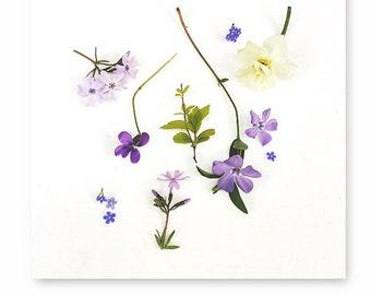 Modern Flower Photography, floral artwork, floral print, nature photography, flower photography, home decor, flower print, wall decor