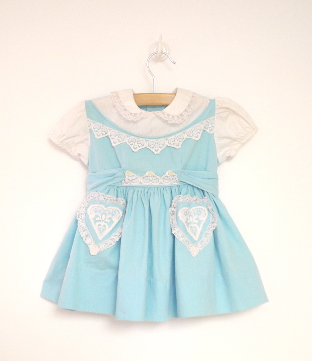 Items similar to 1950s Baby Doll and Clothes Tutorial ...  |1950 Baby Stuff