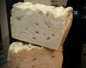 Gentleman Frothy Beer Soap and Shampoo Bar - by Skin Candy Soap Co.