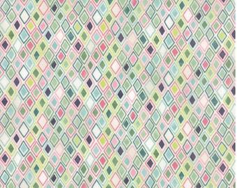 Fresh Cut fabric by Basic Grey by Moda fabric 30395 11