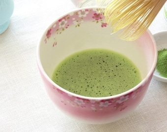 Matcha Tea Best Price