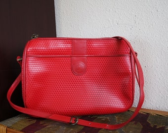 Liz Claiborne Shoulder Bag Sale 50