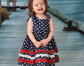Baby Jaimesyn S Ruffle Bottom Romper Pdf Pattern Sizes